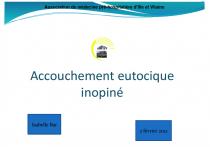 accouchement-eutocique.png