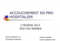 accouchement-pre-hospitalier.png