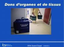 Don d organe