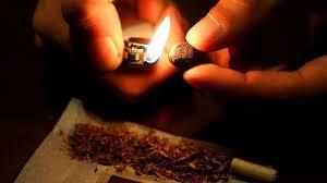 Drogues et Intoxications - Connaître pour mieux soigner!