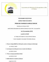programme-brule.png