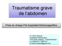 traumatisme-abdominal.png