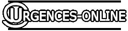 Urgences-Online