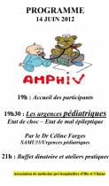 urgences-pediatriques.png