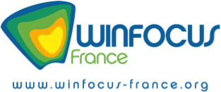WinFocus