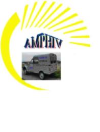 AMPHIV